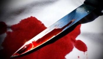 9 դպրոցականների վիճաբանությունն ավարտվել է դանակահարությամբ