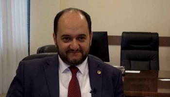 Араик Аруютнян: Пропуски учеников будут обнулены