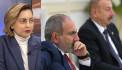 Ինչո՞ւ վարչապետը Ալիևի հետ հանդիպմանը չանդրադարձավ Թալիշի, Սաֆարովի դեպքերին. մեկնաբանում է Լ. Նազարյանը