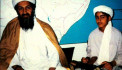 Trump pushed CIA to find, kill Osama bin Laden's son over higher priority targets․ #NBC