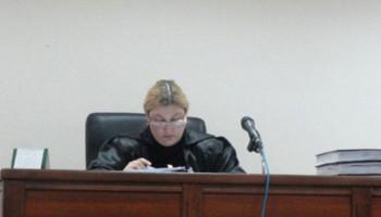 Суд по делу Роберта Кочаряна перенесен