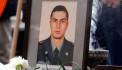 Այսօր Գուրգեն Մարգարյանի սպանության 16-րդ տարելիցն է