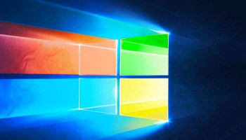 #Microsoft pulls Windows 10 KB4524244, confirms critical issues