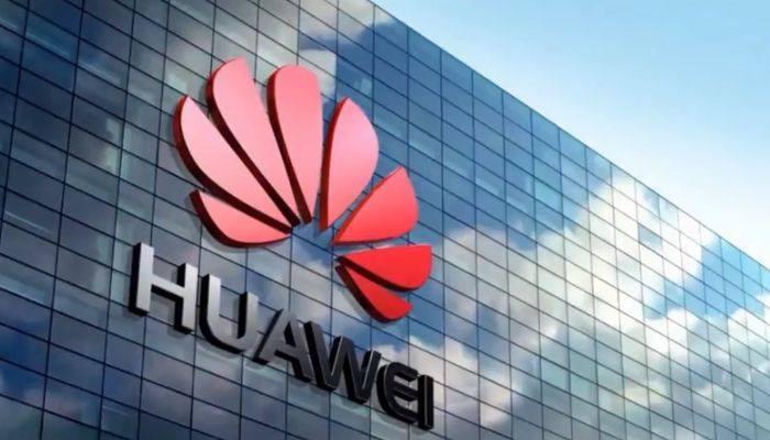 Տեխասի դատարանը մերժել է #Huawei-ի հայցն ընդդեմ ԱՄՆ կառավարության