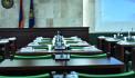 ԵՊՀ հոգաբարձուների խորհրդի նիստը չկայացավ. անդամների կեսից ավելին ներկա չէին