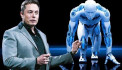 Elon Musk just criticized the artificial intelligence company