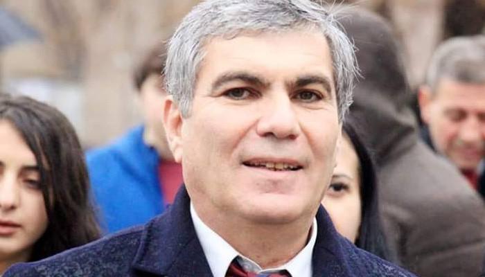Արամ Սարգսյանը՝ Իրանում ընտրությունների մասին