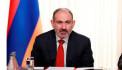 Никол Пашинян։ Восприятие властями Армении и Арцаха вопроса об урегулировании арцахской проблемы совпадает