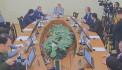 ԱԺ տարածաշրջանային և եվրասիական ինտեգրման հարցերի հանձնաժողովի նիստը՝ ուղիղ միացմամբ