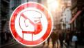Չինաստանում կորոնավիրուսի դեմ նոր պատվաստանյութ են մշակել