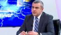 «Հայաստանում 37 անձ է հոսպիտալացվել նոր կորոնավիրուսի կասկածով». Հակոբ Ավագյան