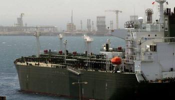 #Bloomberg узнал о планах еще трех стран объявить России «нефтяную войну»