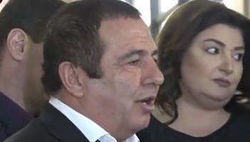 Гагик Царукян: А почему я, собственно, должен платить?