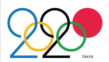 Tokyo 2020 Games delay looms after U.S. joins calls for postponement