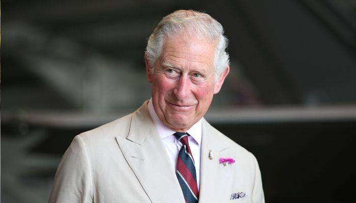 Prince Charles tests positive for coronavirus․ #BBC