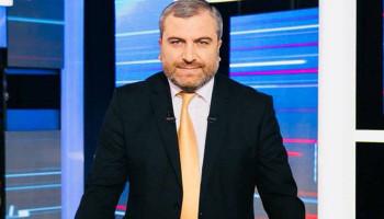 «Այս տարի շուրջ 100 հազար մարդ կմնա Հայաստանում և կփնտրի գործ»․ Նորայր Նորիկյան