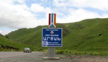 Արցախի քաղաքացիները ՀՀ-ից կարող են Արցախ վերադառնալ մինչև ապրիլի 2-ը
