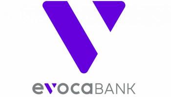 Evocabank-ը վարկառուներին սպառնում է տույժերով և գույքից զրկումով