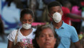 Panama restricts movement by gender in new #coronavirus measures