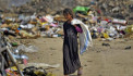 #Coronavirus: Pandemic may plunge 8.3 million Arabs into poverty