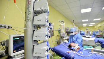 Իտալիայի առողջապահության նախարարությունը պարզաբանում է կորոնավիրուսից բարձր մահացության պատճառը․ #РИАНовости
