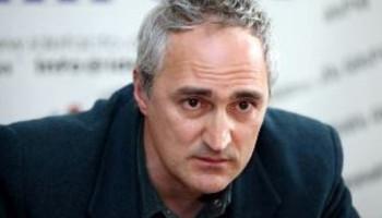Тигран Хзмалян: В России политические материалы, опубликованные в армянских социальных сетях, заблокированы и «не открываются»