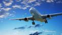 Пресс-секретарь премьер-министра: Комитет гражданской авиации выступит с разъяснением