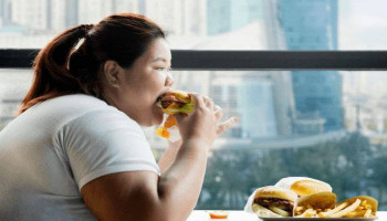 9 Quarantine Mistakes that Make You Gain Weight