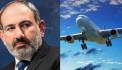 «Այո, մեր ավիաընկերությունները զրկվել են Եվրոպա չվերթներ կատարելու իրավունքից»․ Փաշինյանի սենսացիոն հայտարարությունը