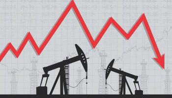 Նավթի համաշխարհային գներն անկում են ապրել` ՕՊԵԿ+-ի հանդիպման չեղարկման ֆոնին