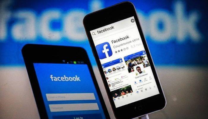 #Facebook draws on user data to help battle #coronavirus. #TheJakartaPost