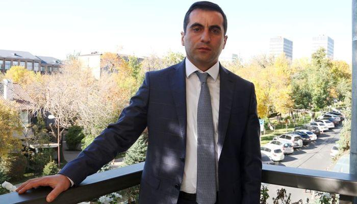 «Մեկ պայմանագրով Երևանը նախկինում կորցրել է մոտ 290մլն դրամ». Արաբկիրի ղեկավար