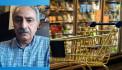 Հնարավո՞ր է, որ Հայաստանում ունենանք պարենային դեֆիցիտ. մեկնաբանում է փորձագետը