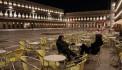 İtalya'da #koronavirüs kaynaklı ölü sayısı 25 bini aştı