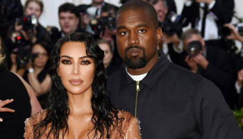 Kanye West now worth $1.3bn, #Forbes reports