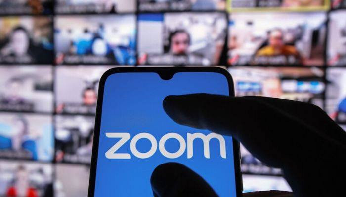 For sale to crooks: #Zoom logins