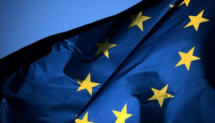 #EU enters its deepest recession over virus: Commissioner