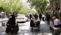 İran'da can kaybı 6 bin 589'a yükseldi