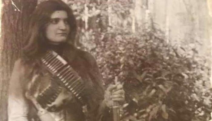 «Այս հզոր լուսանկարն արվել է Հայաստանում». Տիգրան Խզմալյան