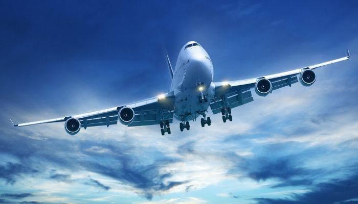 «Արմենիա» ավիաընկերությունը մայիսի 23-ին կիրականացնի հատուկ չվերթ Երևան-Վորոնեժ-Երևան ուղղությամբ