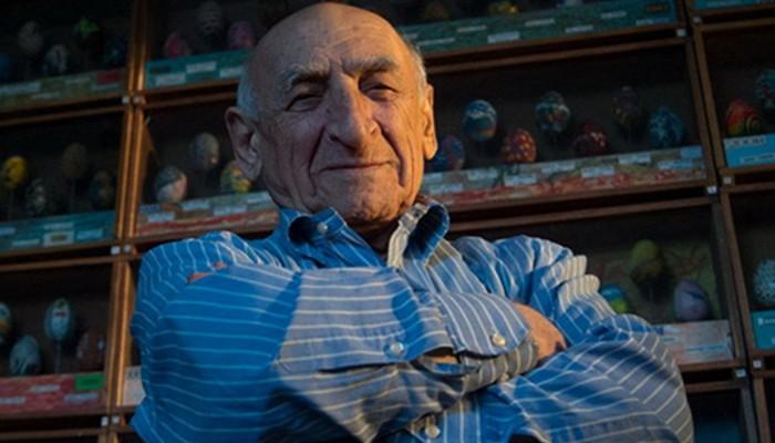 Կյանքից հեռացել է դաշնակահար, պրոֆեսոր Յակով Զարգարյանը