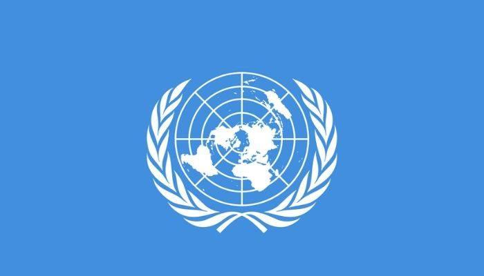 Более 500 сотрудников #ООН заразились коронавирусом