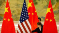 US adds 33 Chinese companies, institutions to economic blacklist