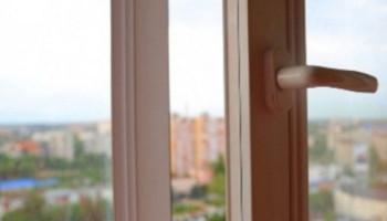 Հնդկաստանի Հանրապետության քաղաքացին ցած է նետվել 4-րդ հարկի պատուհանից