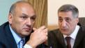 Гагик Хачатрян останется под арестом