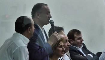 Քոչարյանի և մյուսների գործով դատական նիստը կհետաձգվի. Ս. Օհանյանի պաշտպանի մոտ կորոնավիրուս է հայտնաբերվել