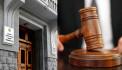 Վճռաբեկ դատարանը Մարտի 1-ի գործով 9 անձի անմեղ է ճանաչել