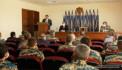 Արցախի արտակարգ իրավիճակների պետական ծառայությունը նոր տնօրեն ունի