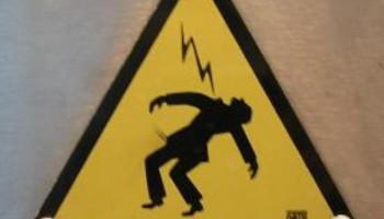 «Հարավկովկասյան երկաթուղու» 33-ամյա աշխատակիցն էլեկտրահարվել ու մահացել է