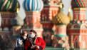 Մոսկվայում երկարաձգվեց կարանտինային ռեժիմը